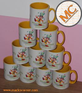 RGE mugs 2
